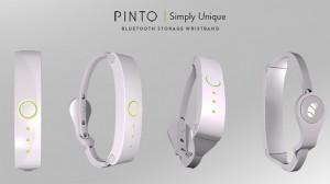 2657834_pinto-wireless-storage-wristband-3