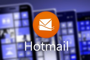 2658511_WIndows_Phone_App_Hotmail