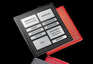 2658723_snapdragon-processors-810