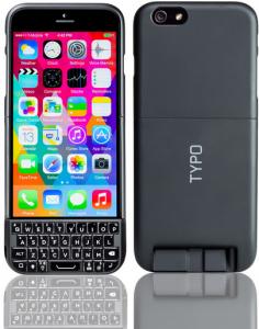 2658745_Tinhte-Typo-iphone6