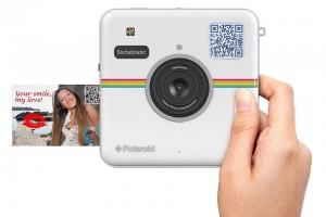 2659116_tinhte_Polaroid_Socialmatic_1