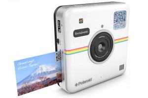 2659122_tinhte_Polaroid_Socialmatic_2
