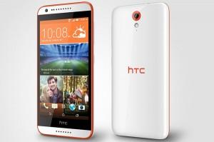 2659337_tinhte_HTC_Desire_620_dual_sim_1