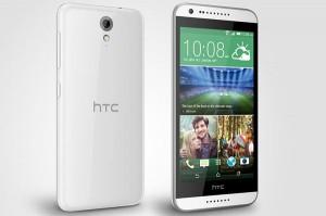 2659338_tinhte_HTC_Desire_620_dual_sim_2