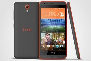 2659339_tinhte_HTC_Desire_620_dual_sim_3