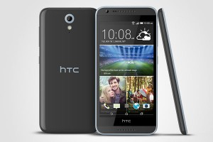 2659340_tinhte_HTC_Desire_620_dual_sim_4