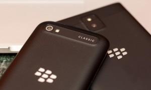 2659354_black-berry-classic-41