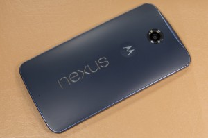2659364_Nexus_6