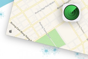 2659367_Apple_Maps_Find_My_iphone