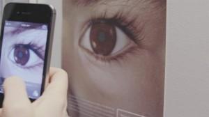 2659602_3039513-inline-i-1-eye-cancer-poster