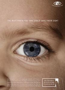 2659604_3039513-slide-s-2-eye-cancer-poster