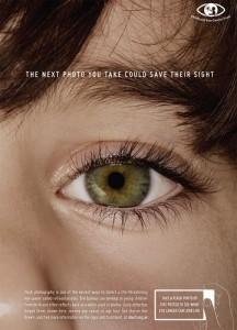 2659605_3039513-slide-s-3-eye-cancer-poster