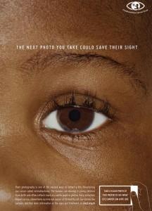 2659606_3039513-slide-s-4-eye-cancer-poster