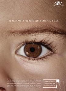 2659608_3039513-slide-s-1-eye-cancer-poster_1