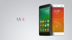 2661099_Xiaomi-MI4-640x360