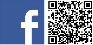 2662213_QR_Facebook_Beta (1)