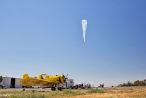 2662247_Tinhte-du-an-project-loon