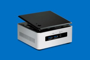2663564_Intel_NUC_cover