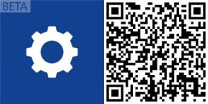 2663570_qr-gestures-beta