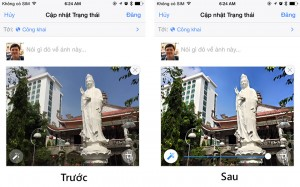 2664371_Facebook_iPhone_tu_chinh_hinh_anh