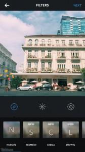 2664372_tinhte.vn-instagram-1