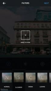 2664373_tinhte.vn-instagram-2