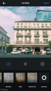 2664374_tinhte.vn-instagram-3