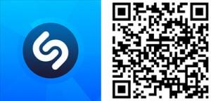 2664381_QR-Shazam-New