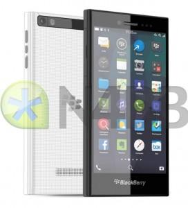 2668921_blackberry-rio-2