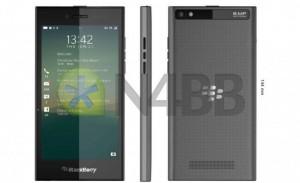 2668922_blackberry-rio-710x434
