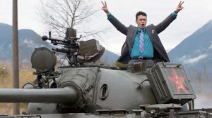 2669738_the-interview-james-franco-tank