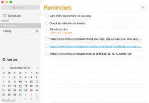 2670306_Reminders