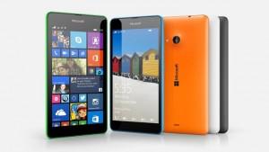 448073-microsoft-lumia-535