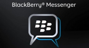 BlackBerry-Messenger-BBM-7-0-1-Now-Available-for-Download-via-Beta-Zone-3