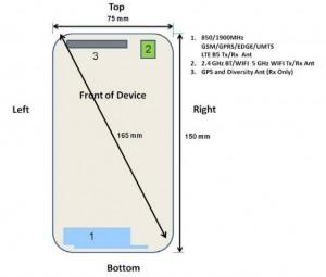 Samsung-SM-A700-Galaxy-A7