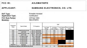 Samsung-SM-A700-Galaxy-A7f7uKy