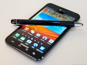 Samsung_Galaxy_Note_35117983_28_610x458