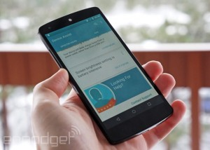 android-co-them-device-assist-ga-quan-gia-thong-thai-cho-dien-thoai