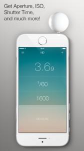 bien-smartphone-thanh-may-do-sang-cam-tay-voi-thiet-bi-cua-lumu (1)