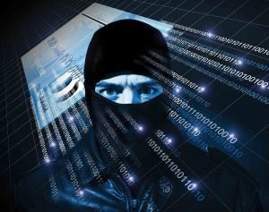 hacker_credit_card_binary_face
