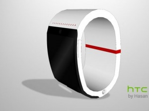 htc-watch-concept-drawing-7