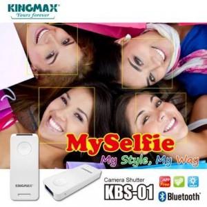 kingmax-ra-mat-cong-cu-ho-tro-chup-selfie-cho-dien-thoai