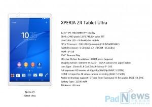 lo-cau-hinh-cuc-manh-cua-xperia-z4-tablet-ultra