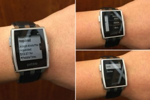 pebble-hop-tac-voi-android-wear-trong-cuoc-chay-dua-smartwatch