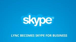 skype-for-business-1418013814499