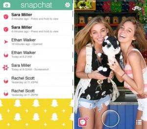 snapchat-1417362242483