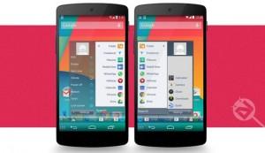 taskbar-and-start-menu-on-android-1418297851640