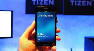 tizen-new-lead-news