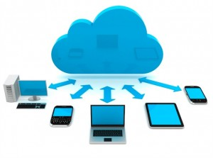 what-is-cloud-computing-1418838644824