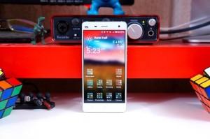 xiaomi-1-copy-1419416205505